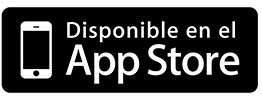 boton aplicacion aula virtual en app store